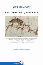 Paolo Fregoso, Genovese
