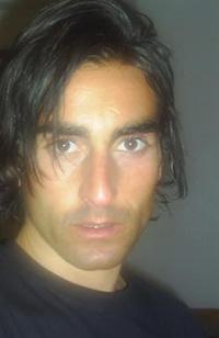Paolo Mascheri