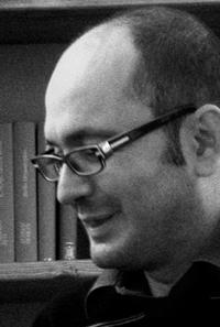 Paolo Pappatà