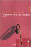 Papaveri neri per Roddick