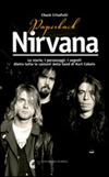 Paperback Nirvana
