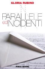 Parallele ed incidenti