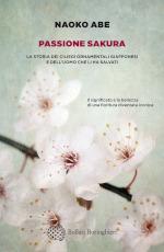 Passione Sakura