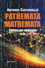 Pathemata mathemata – Soffrire per rinascere