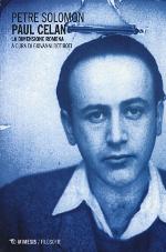 Paul Celan - La dimensione romena