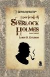 I pericoli di Sherlock Holmes
