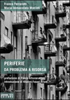 Periferie - Da problema a risorsa