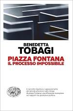 Piazza Fontana – Il processo impossibile