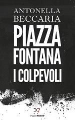 Piazza Fontana – I colpevoli