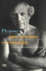 Picasso ‒ Uno, nessuno e centomila