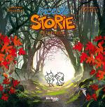 Piccole storie della foresta
