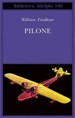 Pilone