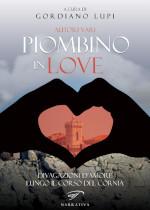 Piombino in love