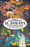 Il pirata e il farmacista