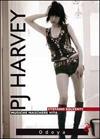PJ Harvey - Musiche maschere vita