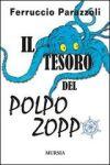 Il tesoro del Polpo Zoppo