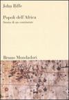 Popoli dell'Africa