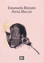 Porta Libeccio