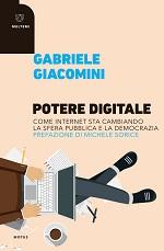Potere digitale
