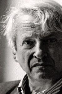 Pedrag Matvejević