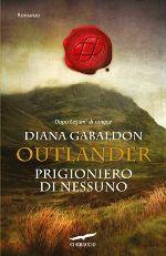 Outlander - Prigioniero di nessuno