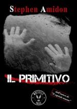 Il primitivo