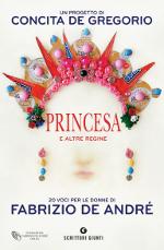 Princesa e altre regine
