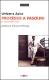 Processo a Pasolini