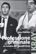 Professione criminale