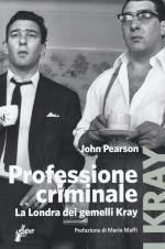 Professione criminale