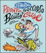 Pronto Soccorso e Beauty Case