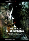 Protocollo Stonehenge