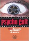 Psycho-cult