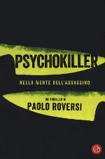Psychokiller – Nella mente dell'assassino