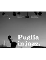 Puglia in jazz