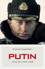 Putin - Vita di uno zar