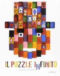 Il puzzle infinito