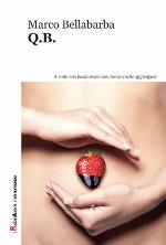 Q. B.