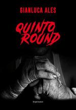 Quinto round