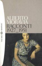 Racconti 1927-1951