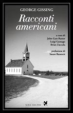 Racconti americani