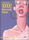 XXXX! - Racconti porni