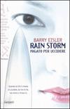 Rain Storm – Pagato per uccidere