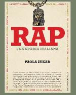 Rap – Una storia italiana