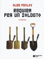 Requiem per un soldato