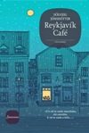 Reykjavík Café