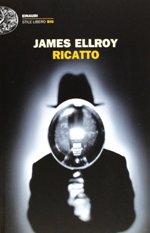 Ricatto