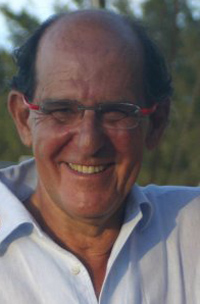 Riccardo Perissich