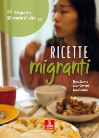 Ricette migranti