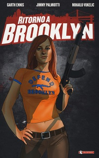 Ritorno a Brooklyn